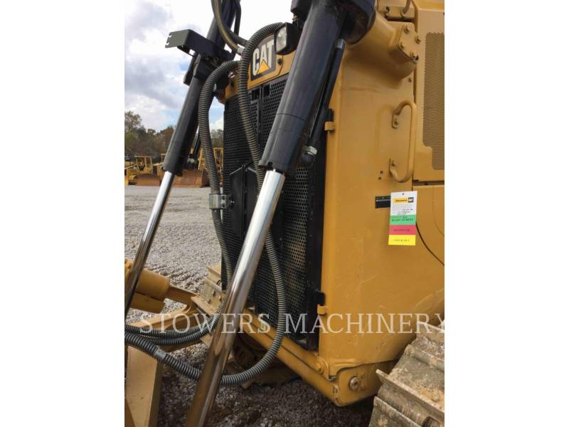 CATERPILLAR TRATORES DE ESTEIRAS D6T equipment  photo 12
