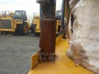 CATERPILLAR CAMIONES RÍGIDOS 777F equipment  photo 9
