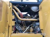 CATERPILLAR モータグレーダ 12M2AWD equipment  photo 10