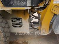 CATERPILLAR ホイール・ローダ/インテグレーテッド・ツールキャリヤ 924K equipment  photo 14