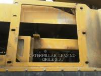 CATERPILLAR HYDRAULIC TRACK DRILLS MD5050T equipment  photo 24
