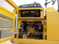 CATERPILLAR ESCAVADEIRAS 324E L equipment  photo 15
