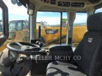 CATERPILLAR WHEEL LOADERS/INTEGRATED TOOLCARRIERS 930K QCF equipment  photo 11