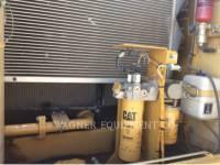 CATERPILLAR TRACK EXCAVATORS 325DL equipment  photo 16