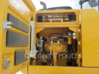 CATERPILLAR トラック油圧ショベル 320E L equipment  photo 15