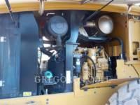 CATERPILLAR ホイール・ローダ/インテグレーテッド・ツールキャリヤ 924K equipment  photo 17