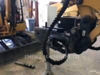 CATERPILLAR  HAMMER H65E 305E equipment  photo 3