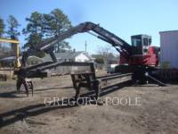 Equipment photo PRENTICE 2414 FORESTRY - LOG LOADERS 1