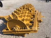 MISCELLANEOUS MFGRS COMPACTORS DD4048 equipment  photo 2
