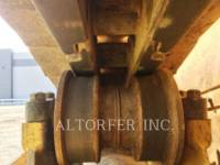 CATERPILLAR TRACK TYPE TRACTORS D8T equipment  photo 13