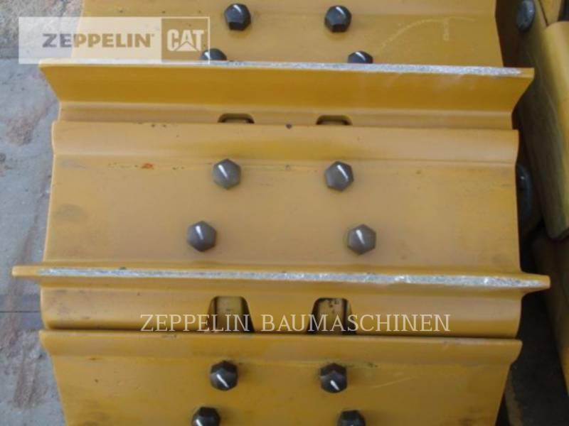 CATERPILLAR TRACK TYPE TRACTORS D6KXLP equipment  photo 10