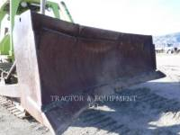 TEREX CORPORATION TRACTORES DE CADENAS 82-20B equipment  photo 6