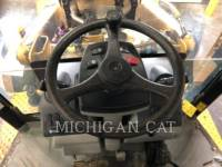 CATERPILLAR BACKHOE LOADERS 420F AR equipment  photo 9