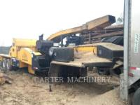 WOODSMAN SALES INC Cippatrice, orizzontale WOODS 337 equipment  photo 4