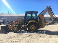 Equipment photo CATERPILLAR 420F2IT TERNE 1