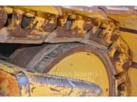 CATERPILLAR ブルドーザ D6TXL equipment  photo 14