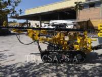ATLAS-COPCO FOREZE HIDRAULICE PE ŞENILE ROC203 equipment  photo 2