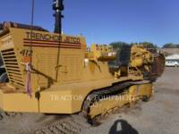 MISCELLANEOUS MFGRS OTHER JETCO equipment  photo 5