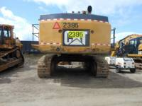 CATERPILLAR EXCAVADORAS DE CADENAS 390DL equipment  photo 10