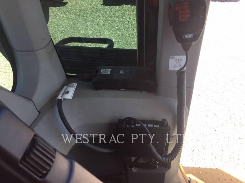 CATERPILLAR ホイール・ローダ/インテグレーテッド・ツールキャリヤ 938K equipment  photo 19