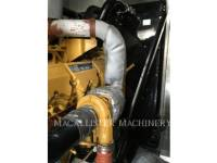 CATERPILLAR STATIONARY GENERATOR SETS C32 equipment  photo 4