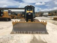 CATERPILLAR TRACTEURS SUR CHAINES D5K2 LGP equipment  photo 8