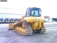 CATERPILLAR TRACK TYPE TRACTORS D6NLGPVPA equipment  photo 4