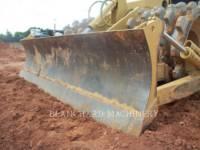 CATERPILLAR COMPACTORS 815FII equipment  photo 6