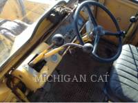 HOUGH WHEEL LOADERS/INTEGRATED TOOLCARRIERS H90E equipment  photo 10