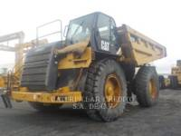 CATERPILLAR OFF HIGHWAY TRUCKS 777F equipment  photo 1