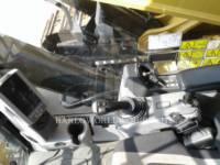 CATERPILLAR PELLE MINIERE EN BUTTE 374F equipment  photo 14