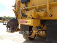 CATERPILLAR CAMIONES ARTICULADOS 730 equipment  photo 14