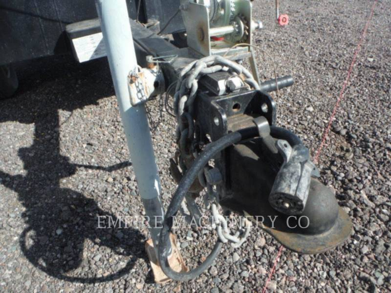 OTHER US MFGRS EQUIPO VARIADO / OTRO SOLARTOWER equipment  photo 4