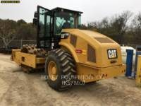 Caterpillar COMPACTOARE CP56B equipment  photo 4