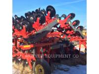 Equipment photo SUNFLOWER MFG. COMPANY SF7630-30 CHARRUE 1
