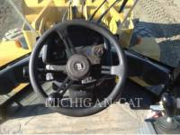 CATERPILLAR WHEEL LOADERS/INTEGRATED TOOLCARRIERS 914G A+ equipment  photo 22