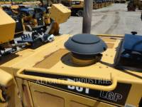 CATERPILLAR TRACK TYPE TRACTORS D6T LGPARO equipment  photo 19