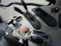 MASSEY FERGUSON LANDWIRTSCHAFTSTRAKTOREN MF5610-2C equipment  photo 8