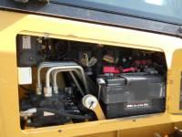 CATERPILLAR TRACTORES DE CADENAS D5K2LGP equipment  photo 14