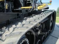 AGCO-CHALLENGER AG TRACTORS MT865C equipment  photo 12