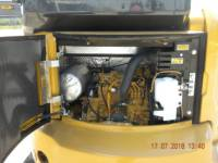 CATERPILLAR KETTEN-HYDRAULIKBAGGER 303ECR equipment  photo 12