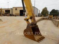 CATERPILLAR PELLES SUR CHAINES 316EL equipment  photo 20