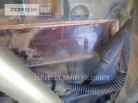 CATERPILLAR テレハンドラ TH417C equipment  photo 20