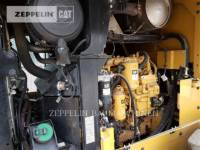 CATERPILLAR WHEEL LOADERS/INTEGRATED TOOLCARRIERS 930K equipment  photo 21