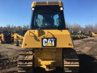 CATERPILLAR TRACK TYPE TRACTORS D6K2XL equipment  photo 13