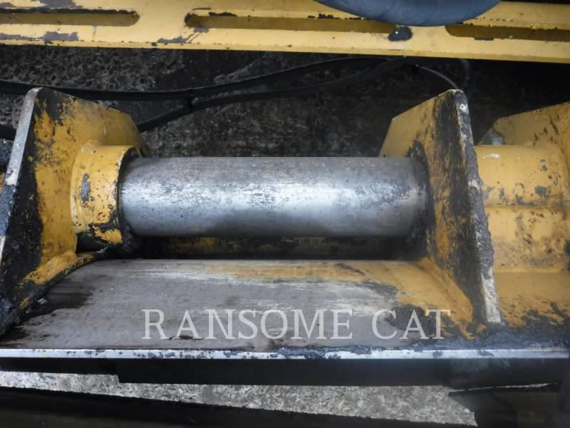 WEILER ELARGISSEURS DE CHAUSSEE W430 equipment  photo 14