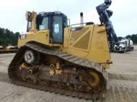 CATERPILLAR TRACTEURS SUR CHAINES D8T equipment  photo 5