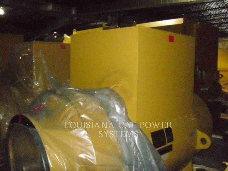 KATO MARINE - AUXILIAIRE AA28112000 equipment  photo 1