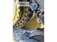 CATERPILLAR TRACTORES DE CADENAS D6NMP equipment  photo 15