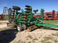 GREAT PLAINS CHARRUE 2200TT equipment  photo 4